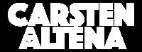 Carsten Altena